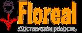 Доставка цветов FLOREAL