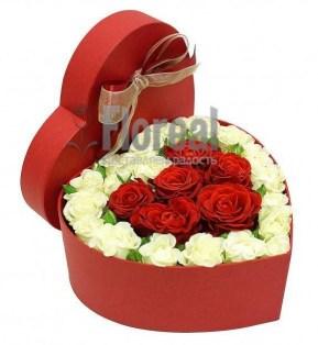 555080545_anapa2