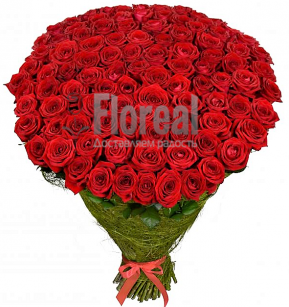 rtr654564t54ee_anflorist2
